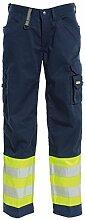Tranemo 4821-44-94-D96 Pantalon CE-ME Taille D96