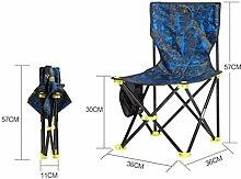 Transat Chaise Jardin terrasse chaises longues