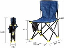 Transat Jardin chaises longues terrasse pêche