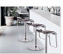 Transat Jardin Terrasse chaises longues tabourets