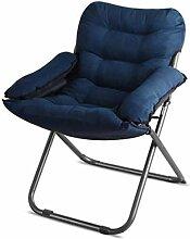 Transats chaise de camping pliable salon
