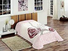 Traum Plafond Blanket Vivant Blanket Jeu