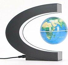 Tree-on-Life Lévitation magnétique Globe