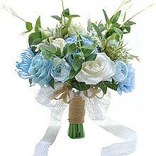 Très belle 4 couleurs Bleu Blue Blue Blush