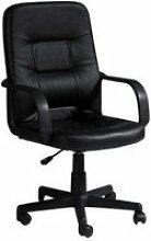 Tres - fauteuil de bureau avec hauteur de