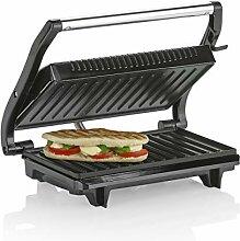 Tristar GR-2846 Grille-viande/panini 700W