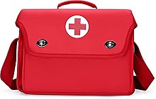 Trousse de Premiers Secours Kit médical de