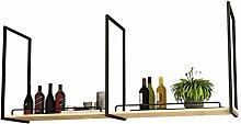 TXX Casier À Vin, Bar, Restaurant, Suspension,