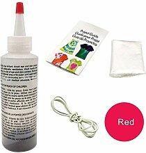 TXYFYP Colorant Kit, One Step Permanent Peinture