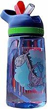 UKKD Tasse à eau Coupe Des Enfants Coupe