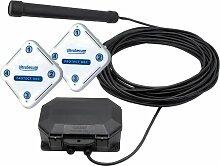Ultra Secure - Kit détection passage véhicule 2