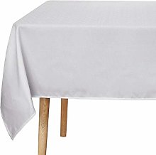 UMI. by Amazon Nappe de Salon pour la Table Effet