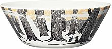 Unbekannt Bol porcelaine - 1024600