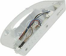 Unite de reglage (00653633) Réfrigérateur,