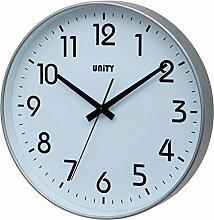 Unity Fradley Horloge murale moderne et