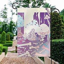 Unknow Motif Art Design Graphique Arts visuels