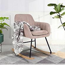 Urban Meuble - Fauteuil relax fauteuil