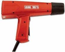USAG-907 S-Lampe Stroboscopique-U09070082