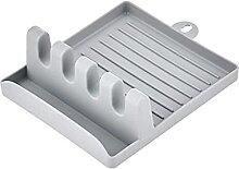 Ustensiles de Cuisine cuillère Fourchette spatule