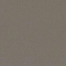 Vaessen Creative Florence Texture stocks