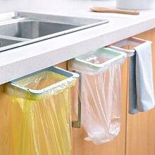 Vanzlife – porte-poubelle de cuisine en