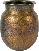 Vase Baha