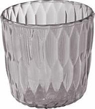 Vase Jelly /Seau à glace /Corbeille - Kartell