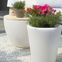 Vase lumineux classique 32062 Design 8 saisons