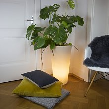 Vase Lumineux Classique L 32061 Design 8 Saisons