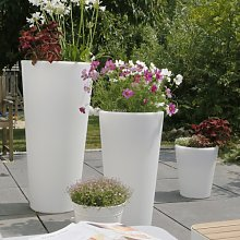 Vase Lumineux Classique XL 32060 Design 8 Saisons