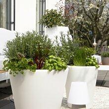 Vase Lumineux Classique xm 32063 Design 8 Saisons