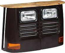 VDTD12178_FR Buffet en forme de camion Bois de