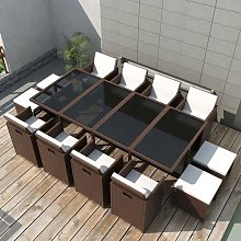 VDTD27075_FR Mobilier de jardin avec coussins 13