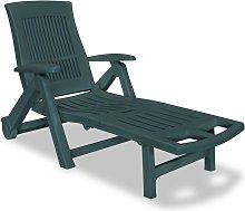 VDTD27914_FR Chaise longue avec repose-pied