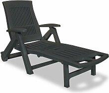 VDTD27915_FR Chaise longue avec repose-pied