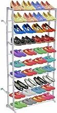 VDTD30966_FR Porte-chaussures / étagère à