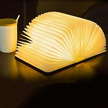 Veilleuse Portable 3 couleurs 3D LED Creative