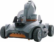 Vektro Auto de Robot piscine - Kokido