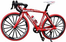 Vélo de Course Modèle Vtt Jouet Route Vélo