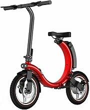 Vélos électriques rapides pour adultes Vélo