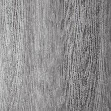 Venilia 54661 adhésif Aspect Bois de chêne