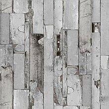 Venilia 54711 adhésif décoratif pour Meubles,