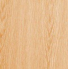 Venilia 54741 adhésif Aspect Bois de hêtre