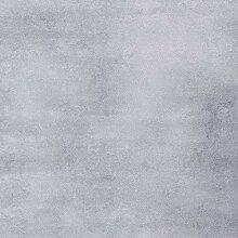 Venilia Motif Concrete Aspect béton Mur