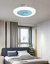 Vent de Guidage Ventilateur De Plafond