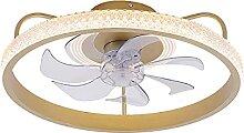 Ventilateur Plafond Avec Lumiere Et Telecommand