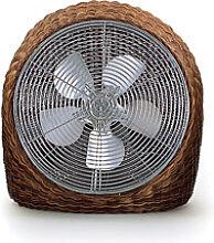 Ventilateur WIND S de Gervasoni