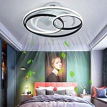 Ventilateurs de plafond avec éclairage