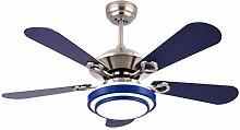 Ventilateurs de plafond Chauffage et climatisation