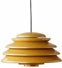 VerPan Hive - Suspension ø 48 cm - Couleurs -